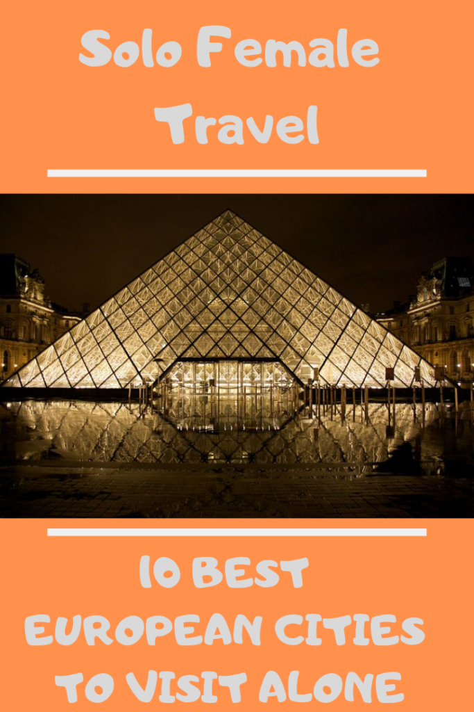 best european city to visit alone secondary image