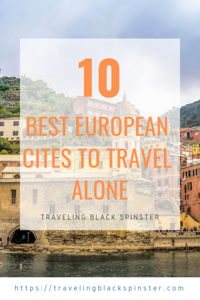 best european cities to visit alone featured image